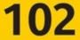 Bus 102