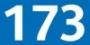 Bus 173