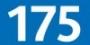 Bus 175