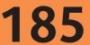 Bus 185