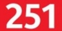 Bus 251
