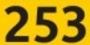 Bus 253
