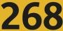 bus 268
