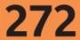 bus 272