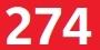 Bus 274