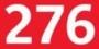 Bus 276