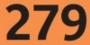 Bus 279