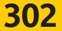 Bus 302
