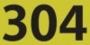 Bus 304