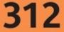 Bus 312