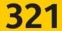 Bus 321
