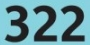 Bus 322