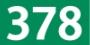 Bus 378