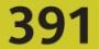 Bus 391