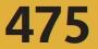 Bus 475