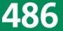 Bus 486