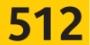 Bus 512