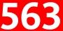 Bus 563