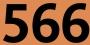 Bus 566