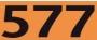Bus 577