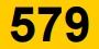 Bus 579