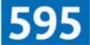 Bus 595