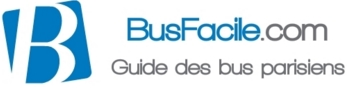 BusFacile.com : bus Paris
