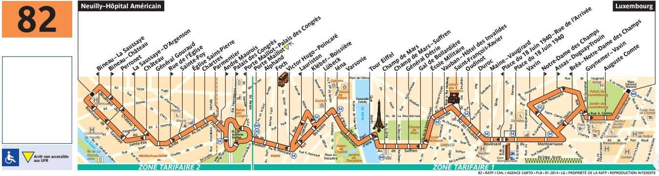 plan q tours